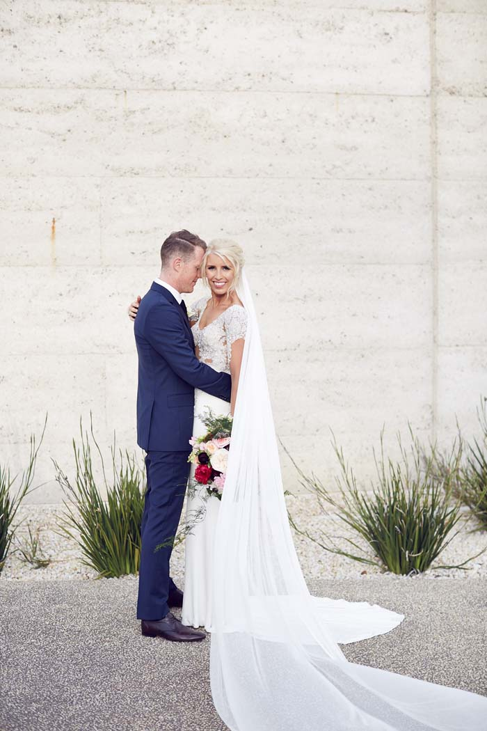 Lost in Love Photography Winery Wedding
