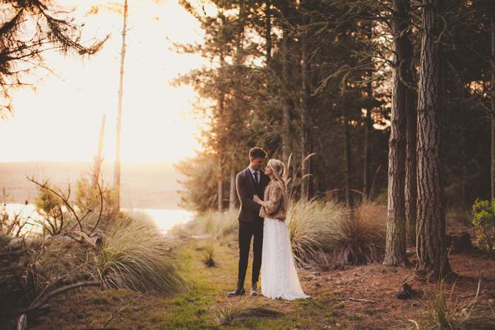 Wessel&Clarissa_FionaClairPhotography-742