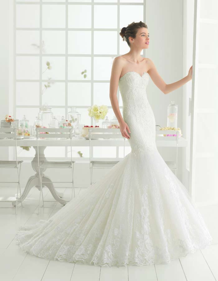 Fishtail-Brides of Beecroft 9C157_MARTE_A_0012-HR