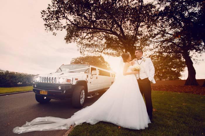 wedding-gallery13