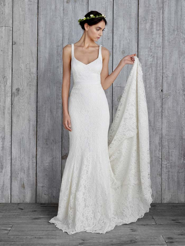 74792403952 NicoleMiller-lovemarie-IN10000 JANEY · Nicole Miller available from Love  Marie Bridal