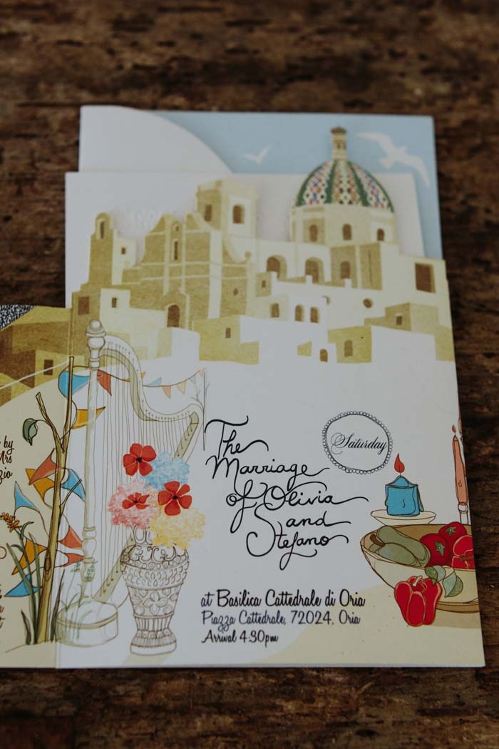 apulian wedding by cinzia bruschini10