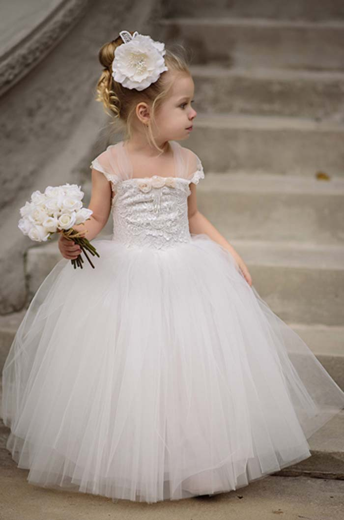 35 unbelievably cute flower girl dresses for a spring wedding available from cassies closet mightylinksfo