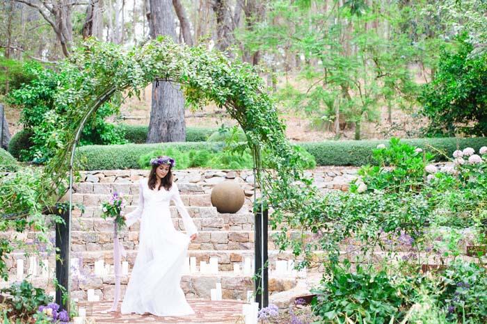 willowlanecreative-Secret Garden – 140-1