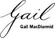 gail-sign2