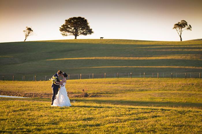 andrew-szopory-sydney-wedding-photographer-34-of-56