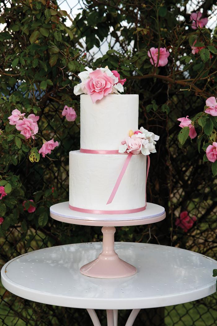 cake-craze