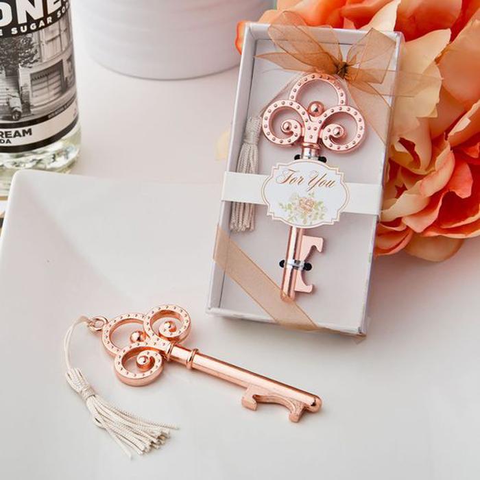 new_key
