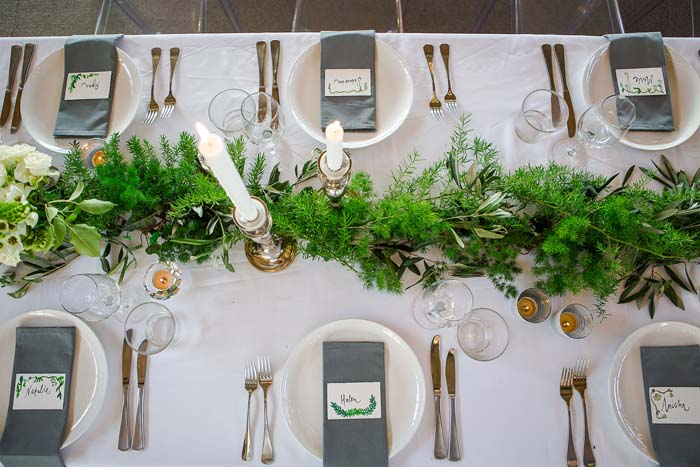 foliage-styling-centrepiece-1