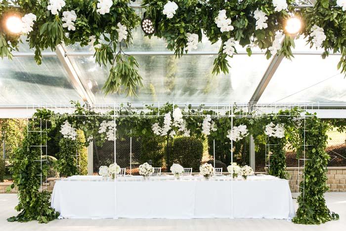 foliage-styling-wedding-4