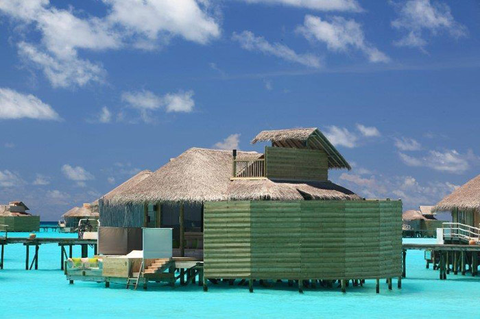 six-senses-laamu-1maldives-honeymoon-packages