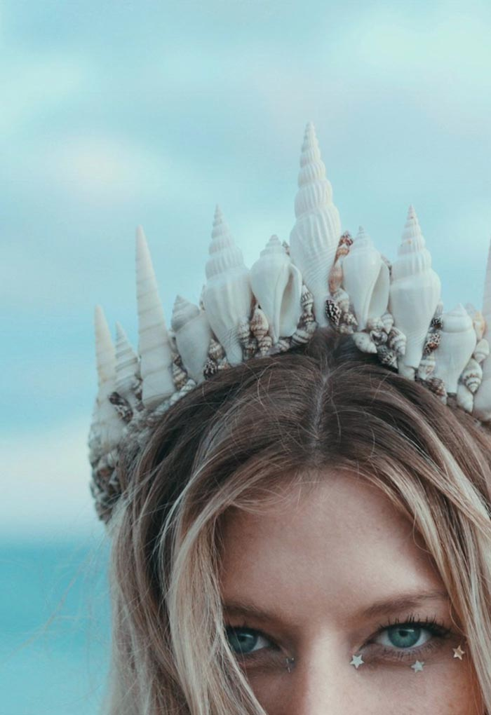mermaid-crown