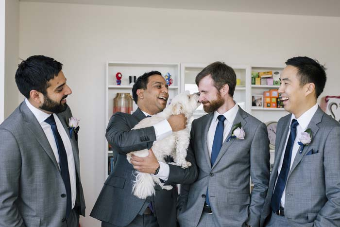 1058-Wedding-Groom-Getting-Ready-Ashleigh-Sahil
