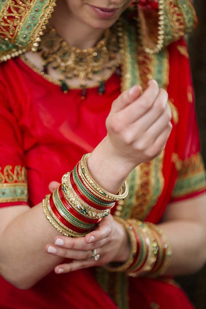 3528-Wedding-Hindu-Ceremony-Gunners-Barrack-Tea-Room-Ashleigh-Sahil