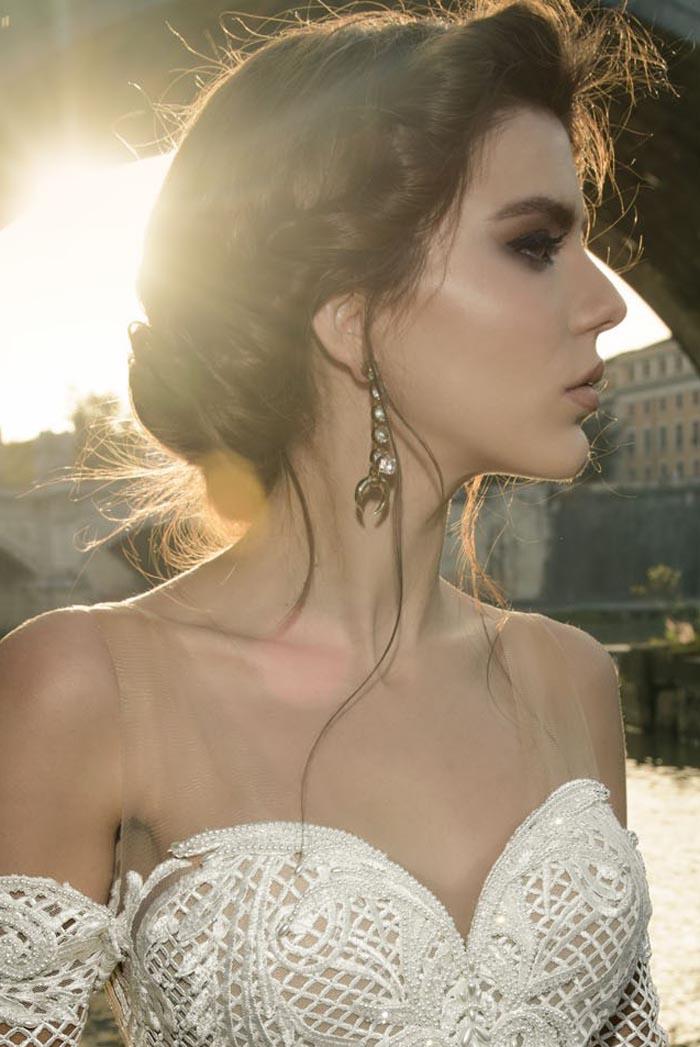 Julie-Vino-Peter-Trends-1109-Cassia-2