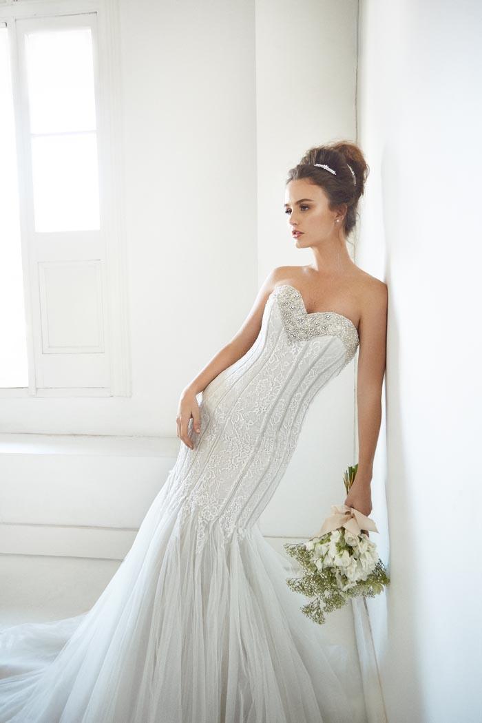 10Purple Fox Modern Wedding Studio2170_CHRC