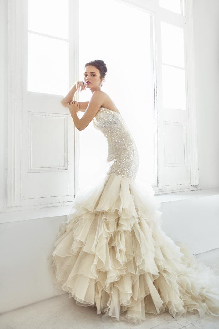 4Kenneth Winston Modern Wedding Studio0732_CHRC