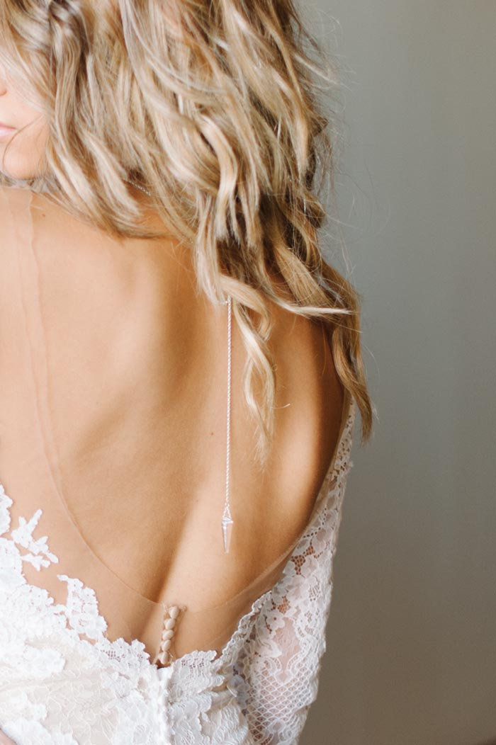 Boho-Glam-Wedding038-backnecklace