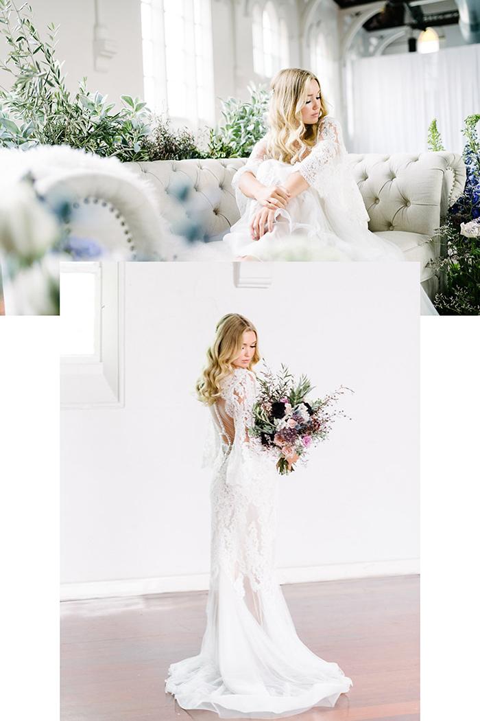 Toscano-Bridal-Couture
