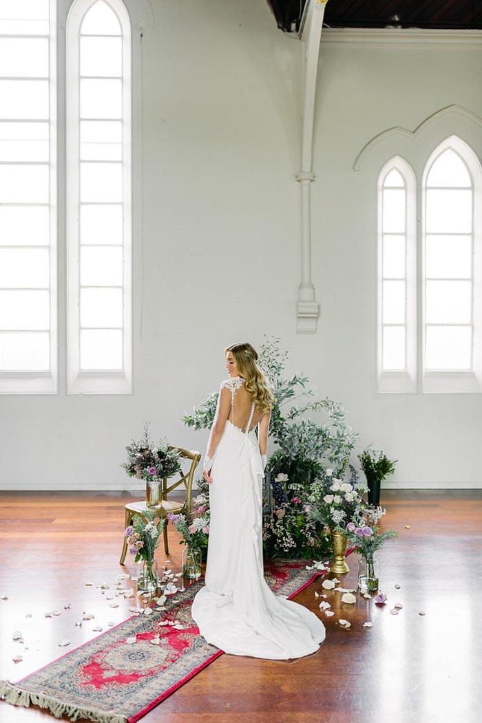 Toscano-Bridal-bridal-editorial