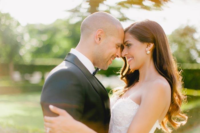 destination wedding florence mr and mrs