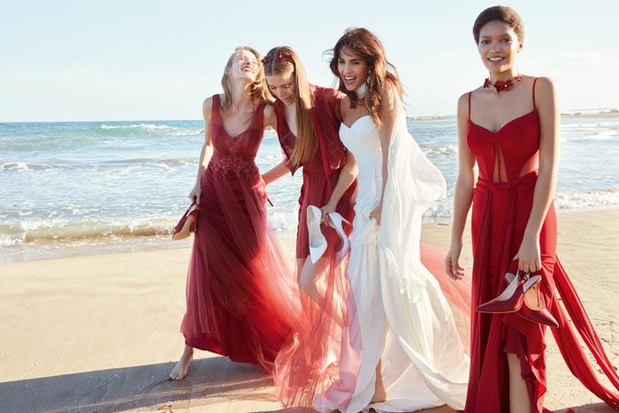 Alessandra Rinaudo Bridal Couture 103_ARAB18647_1
