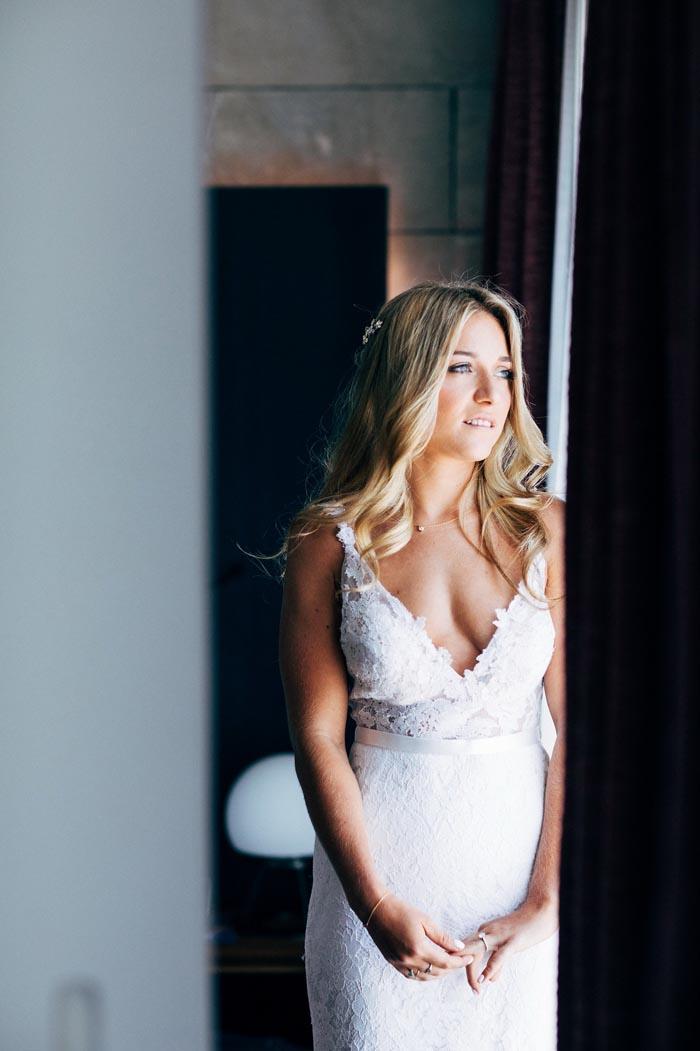 10 Stunning Rhonda Hemmingway Real Brides
