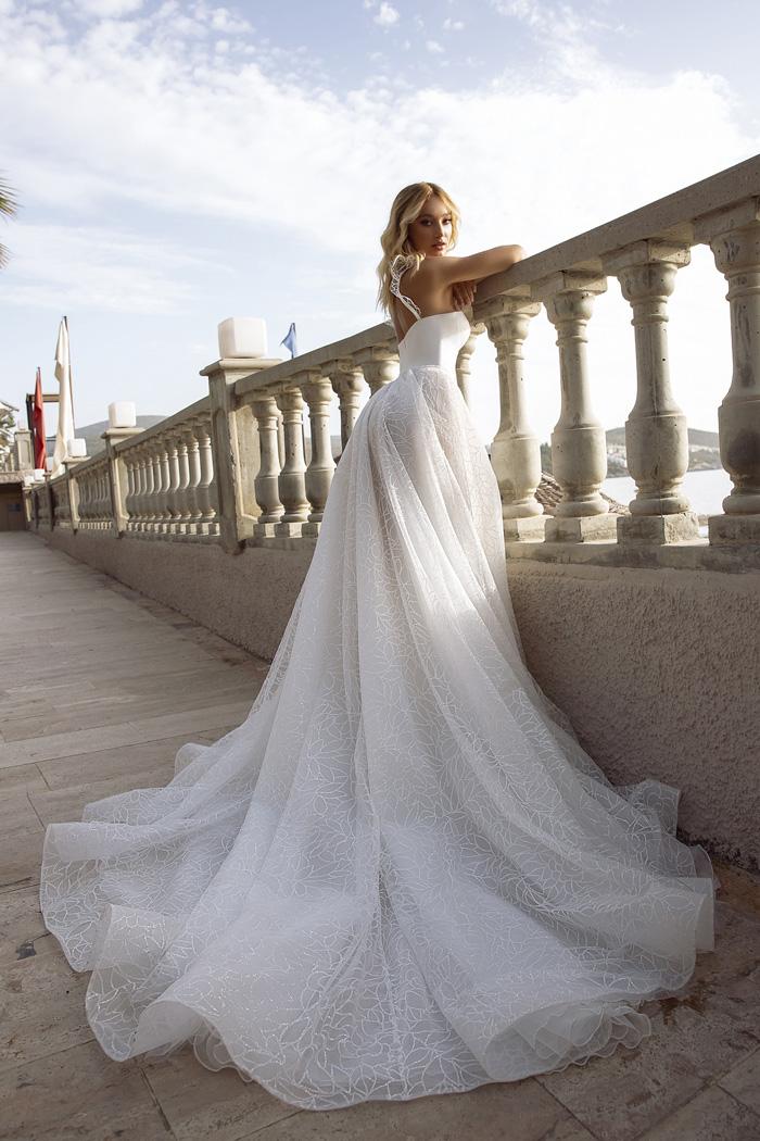 Sparkly Wedding