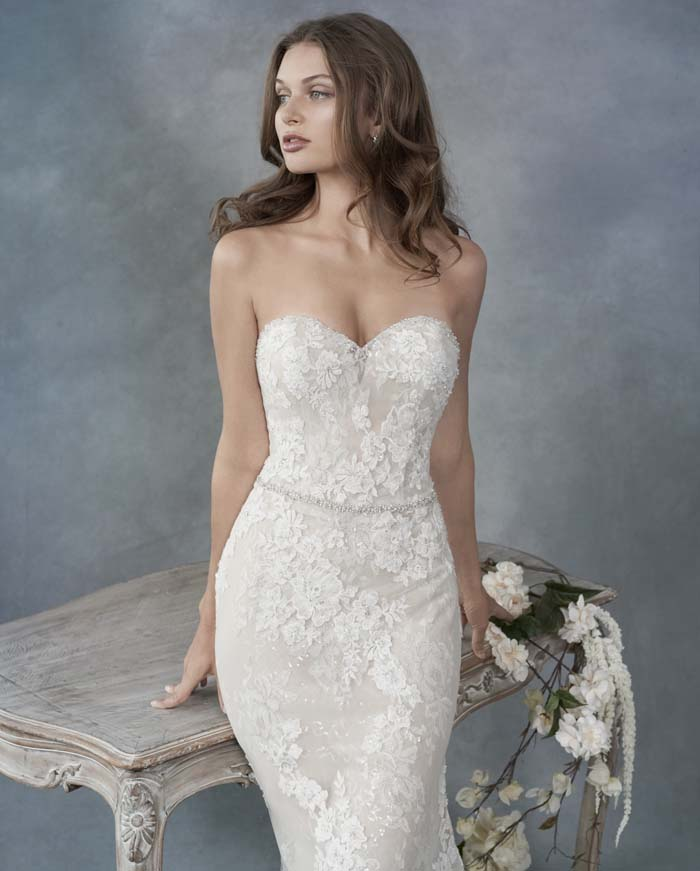 KW_Strapless1790_060 copy