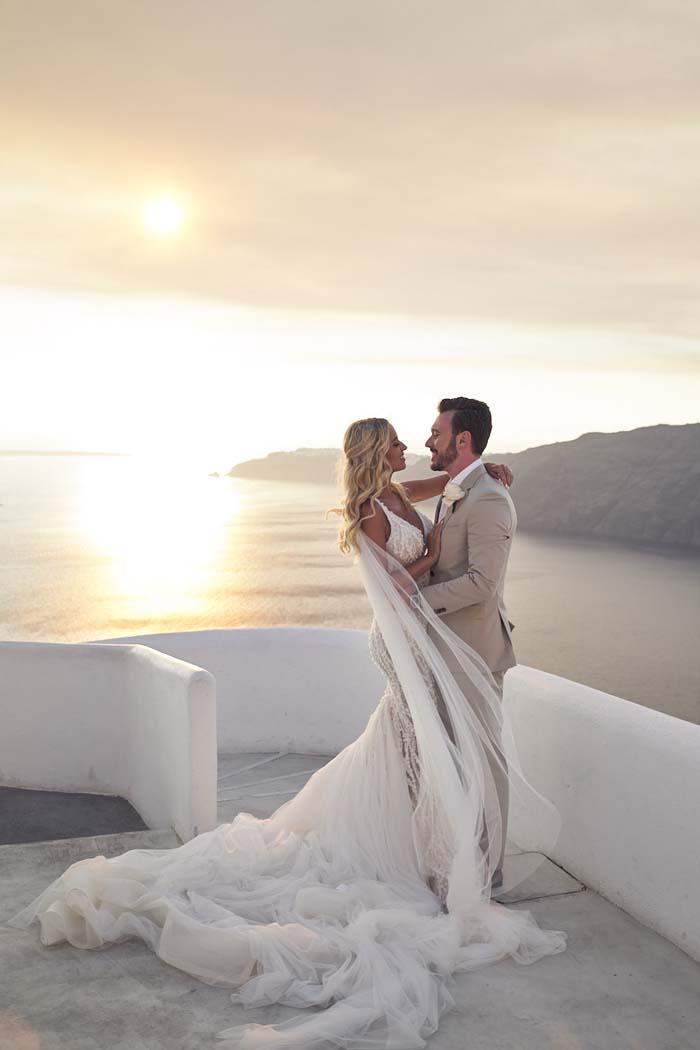 GandJ_santorini-wedding_Lostinlove 126