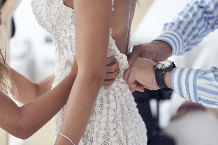 GandJ_santorini-wedding_Lostinlove 40