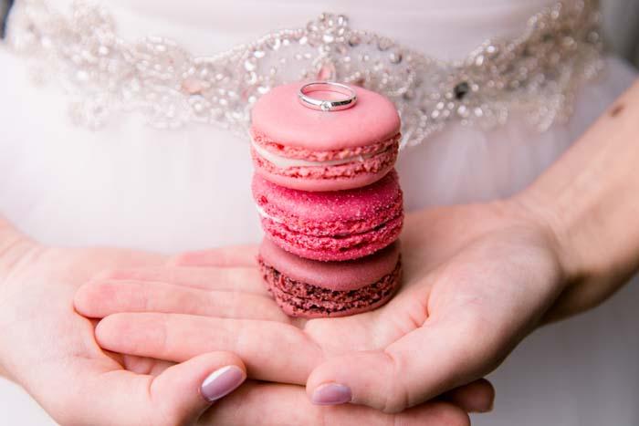 parisian elopement