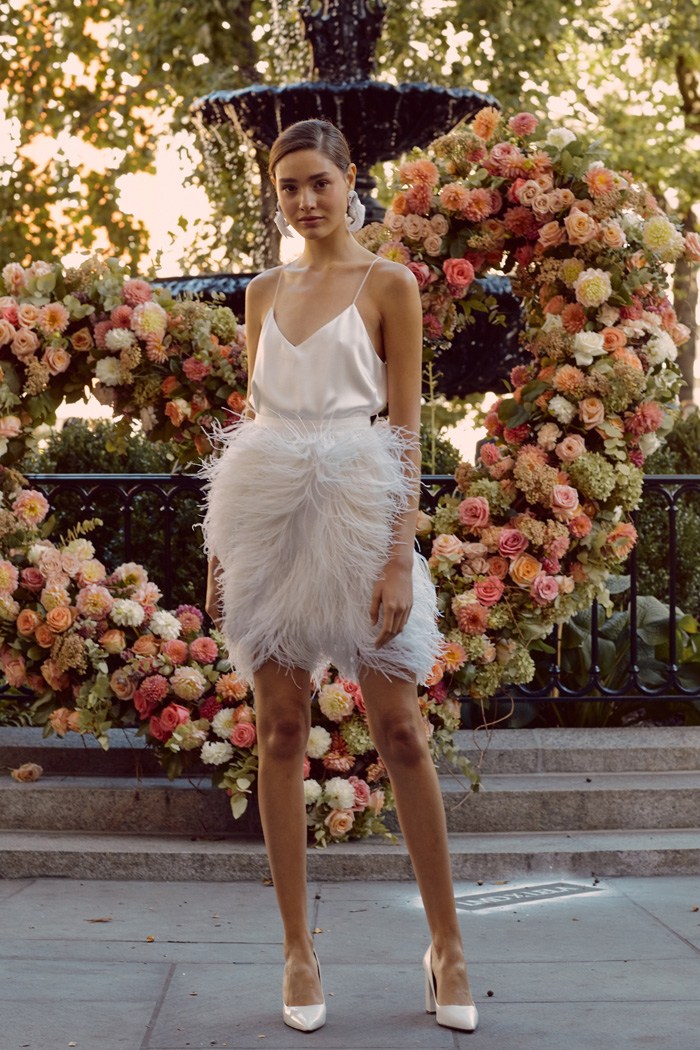 00012-Lela-Rose-Bridal-Fall-2020-credit-Lara-Jade