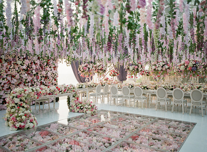 Wedding Decor Ideas You Ll Want To Steal