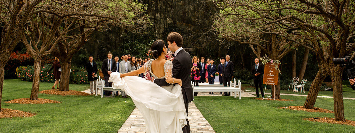 Covid-Wedding-Planning-1
