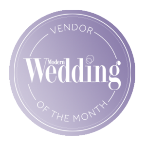Vendor of the month