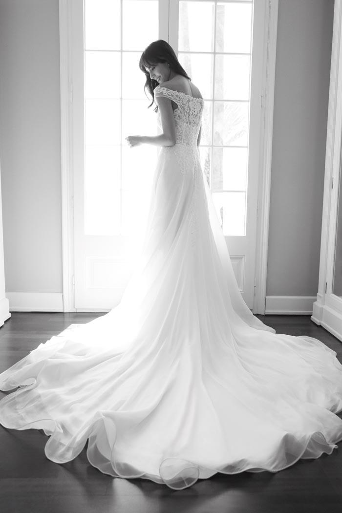 Alessandra Rinaudo Bridal Couture 034_ARAB18629_2