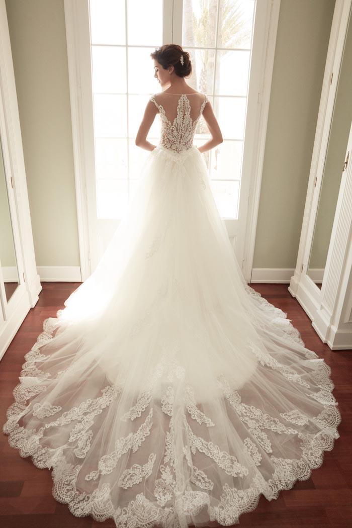 Alessandra Rinaudo Bridal Couture 041_ARAB18631_7