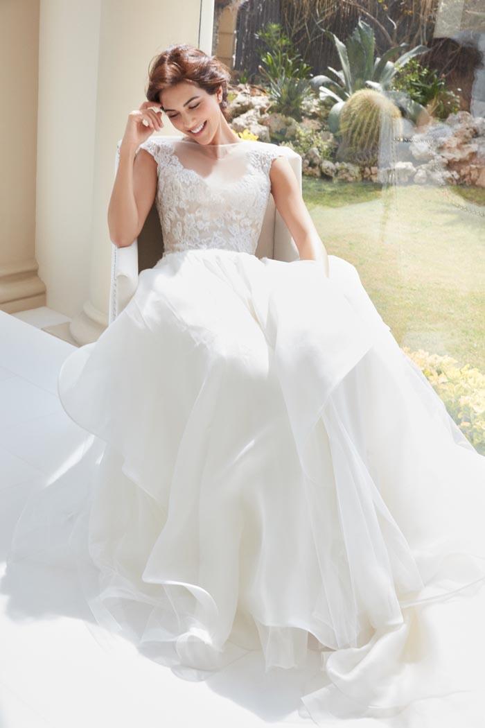 Alessandra Rinaudo Bridal Couture 058_ARAB18640_1
