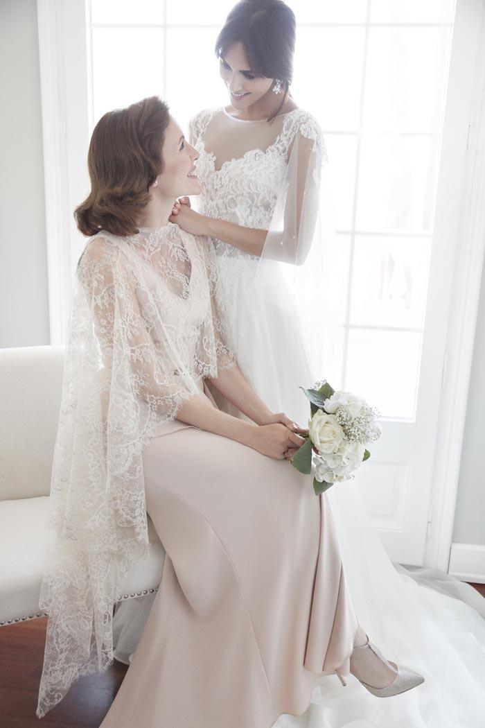 Alessandra Rinaudo Bridal Couture 078_ARAB18620_2