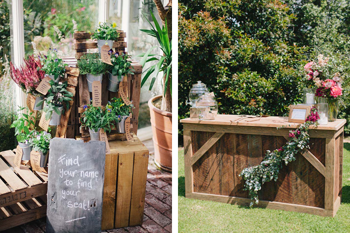 Whimsical Wedding Ideas Our Favourite Styling Tips And Inspiration