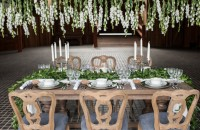 wedding-styling-sydney-oaklinden-3